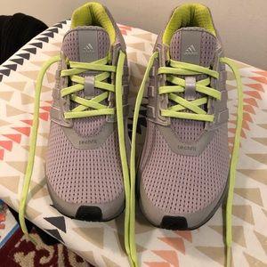 Adidas Women's Tennis Shoe